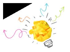 ampoule-papier.png