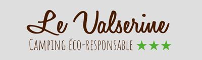logo eco-camping chezery