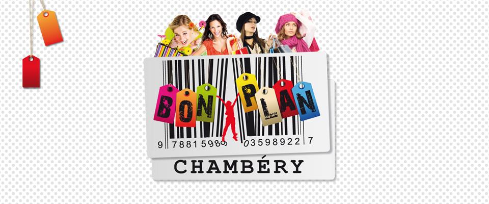 agence com chambéry affiche bon de réduction coupon promo bon plan chambéry