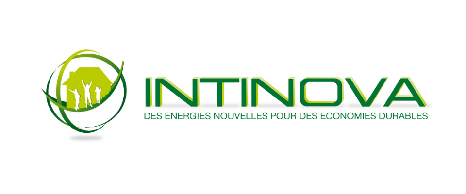 agence com chambéry logo photovoltaïque pompe à chaleur chambéry intinova