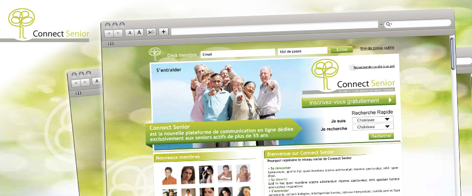 agence com chambéry site internet rencontre sénior suisse connect senior